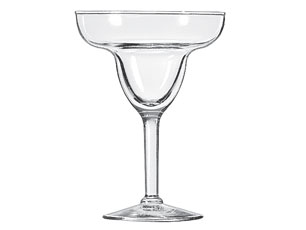 LIBBEY CITATION MARGARIT 266ml 8429