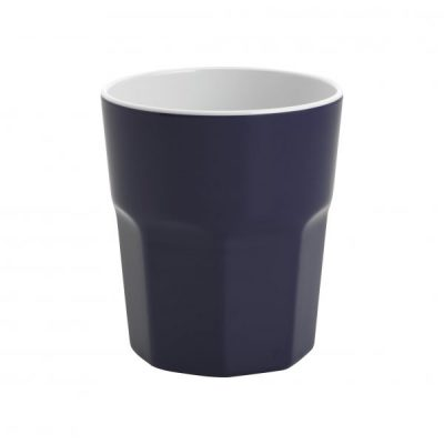 JAB GELATO CUP 410ML NAVY BLUE