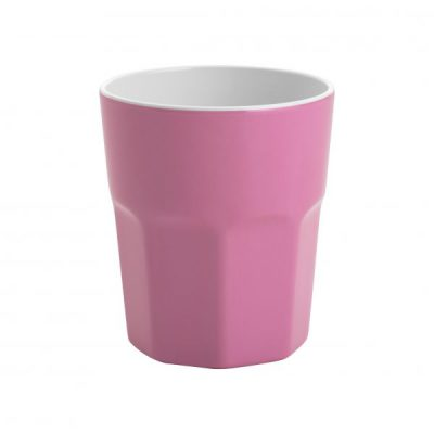 JAB GELATO CUP 410ML PINK