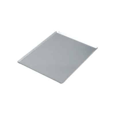 Baking Sheet Carbon Steel 400x600x2mm Heavy Duty