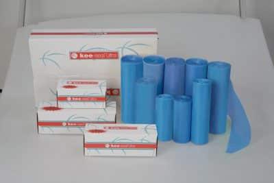 Icing Bags KeeSealUltra 30cm -72pcs