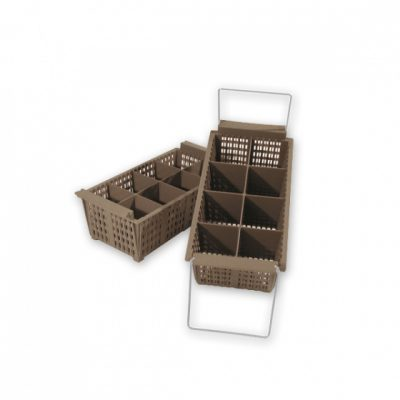 CATERAX BASKET w/ HNDL 69872