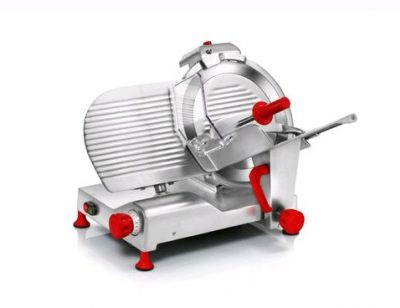 MEAT SLICER TRESPADE COMMERCIAL 350mm D-350