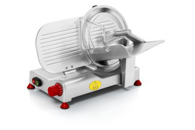 MEAT SLICER TRESPADE COMMERCIAL 250mm D-250