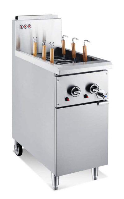 LKK Noodle & Pasta Cooker 25L (6 baskets) LKKPC40