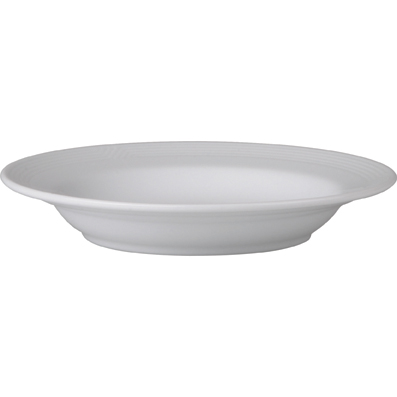 MAXIM SOUP/CEREAL BOWL 185MM 94213