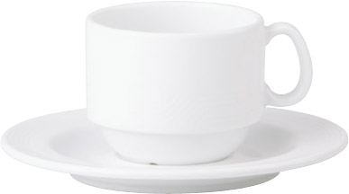 MAXIM COFFEE CUP 200ML 94232