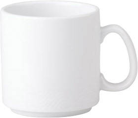 MAXIM COFFEE MUG 0.33LT 94234