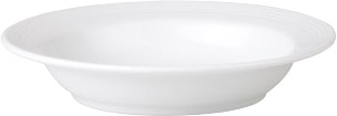 MAXIM FRUIT BOWL 120MM 94212