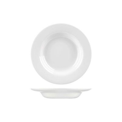 CHURCHILL CLASSIC PASTA BOWL, 230mm/325ml