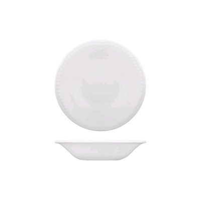 CHURCHILL BUCKINGHAM ROUND BOWL-180mm