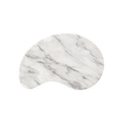 """""""ALCHEMY"""" SIGNATURE TILE-GREY MARBLE"""