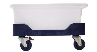 DOLLY FOR 32L/52L/ 68L TUB (405x615mm)