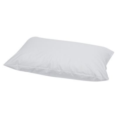 PILLOW WATERPROOF SLUMBERKING