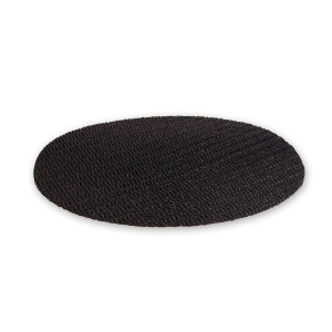 NON-TRAY MAT 310mm (for 35cm tray)
