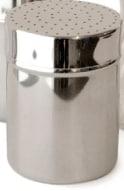 SALT/ COCOA DREDGE S/S 325ML