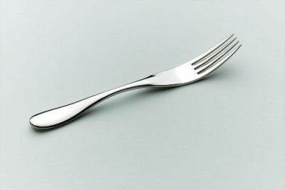OVATION WNK TABLE FORK 21cm