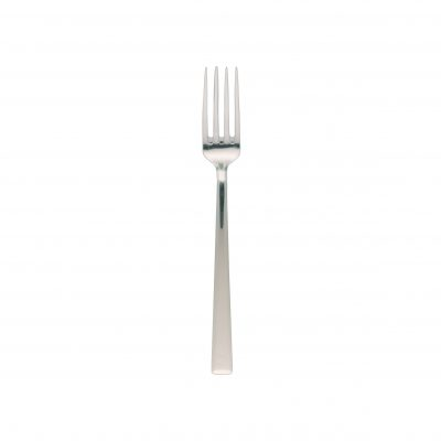 MONACO TABLE FORK 18260
