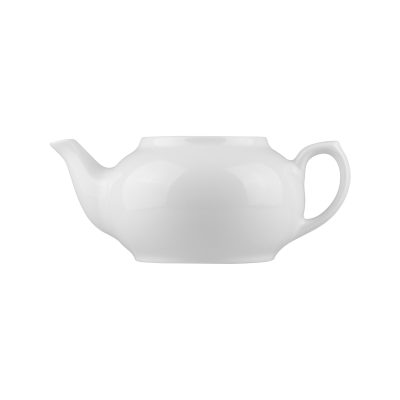 Classciware Chinese Teapot 4 Cup/ 890ml (1127)