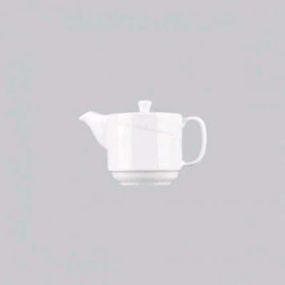 BRIGHTON ENGLISH TEA POT 400ML