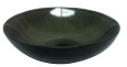 UNIQ BOWL GREEN 190MM 6601