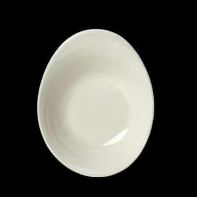 Bowl Scape 25cm SCAPE WHITE