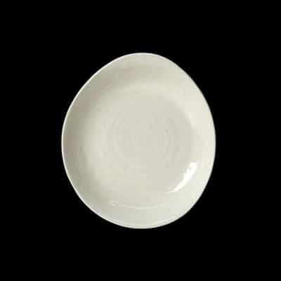 Bowl Scape 24cm SCAPE WHITE