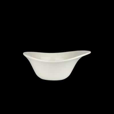 Bowl Scape 15.5cm SCAPE WHITE