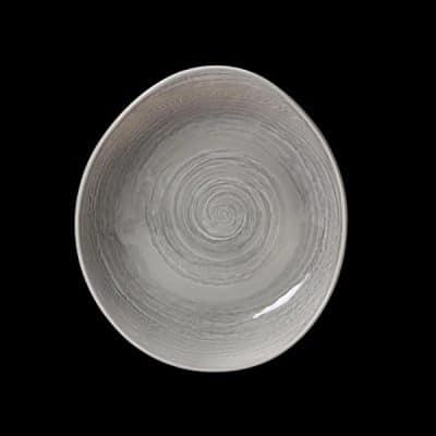 Bowl Scape 28cm SCAPE GREY
