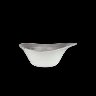 Bowl Scape 24cm SCAPE GREY