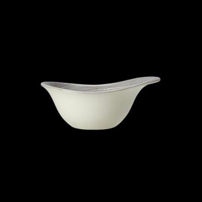 Bowl Scape 18cm SCAPE GREY