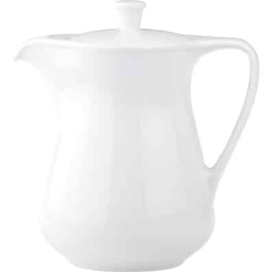 CHELSEA COFFE POT 0.65L