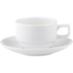CHELSEA TAPERED CUP #5 match 346006