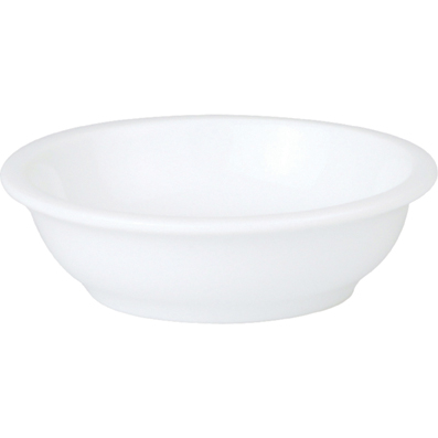 CHELSEA BUTTER RAMEKIN 80mm (0234)