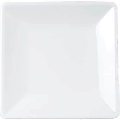 CHELSEA SQ PLATE RIM 285mm (4162)