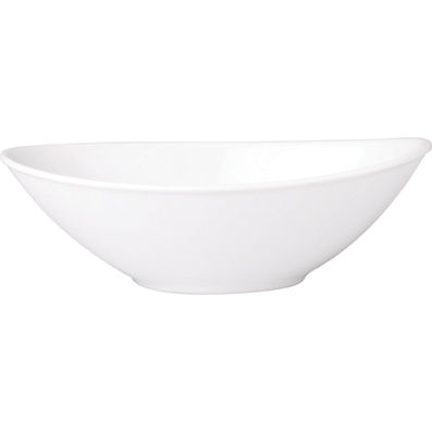 CHELSEA OVAL BOWL 200mm (0221)