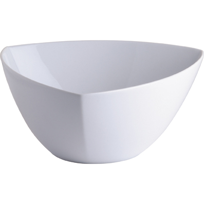CHELSEA TRIANGLE BOWL 120MM (4712)