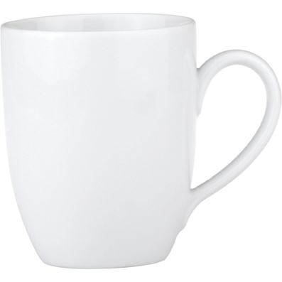 CHELSEA COFFEE MUG 370ml (8015)