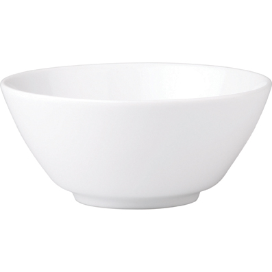 CHELSEA DEEP NOODLE BOWL 170mm 3709