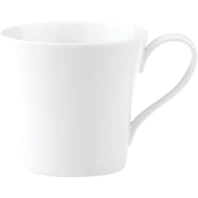 CHELSEA COFFEE MUG 300ml [3530]