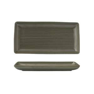 ZUMA CARGO SHARE PLATTER 250X130MM(24/6)