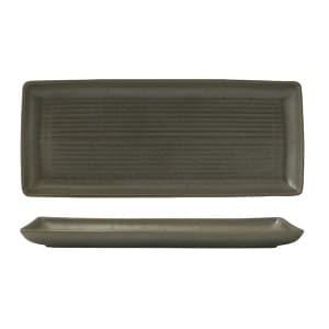 ZUMA CARGO SHARE PLATTER 340X140MM(12/6)