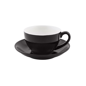 BEVANDE INTORNO CUP 200ML RAVEN (CUP ONLY)(6/36)