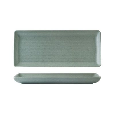 ZUMA SHARE PLATTER 335X140MM MINT 90482 (12/6)
