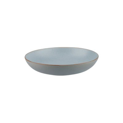 ZUMA BLUESTONE SHARE BOWL 240MM 12/3