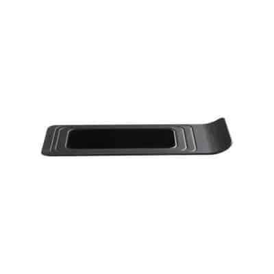 REVOL BISTRO 300X120MM W/REC PLATE