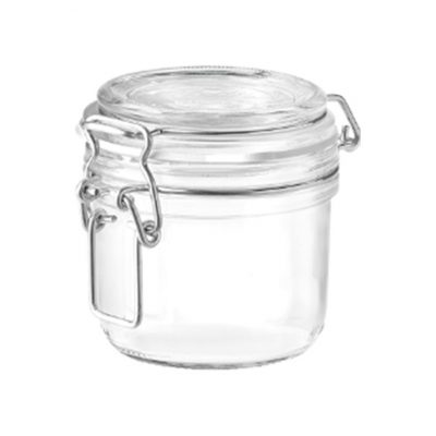 FIDO SEAL JAR 200ML