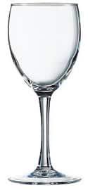 ARCOROC PRINCESSA WINE 230ml