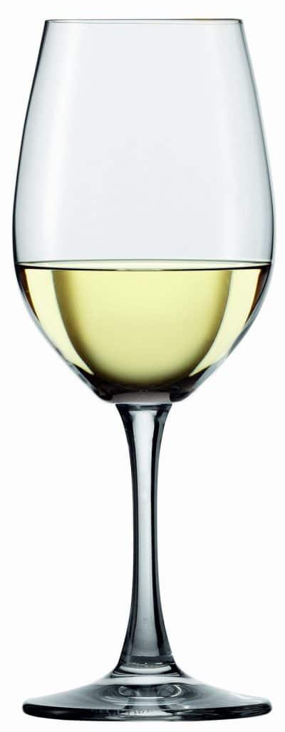 SPIEGELAU WINELOVERS WHITE/RED 380ml