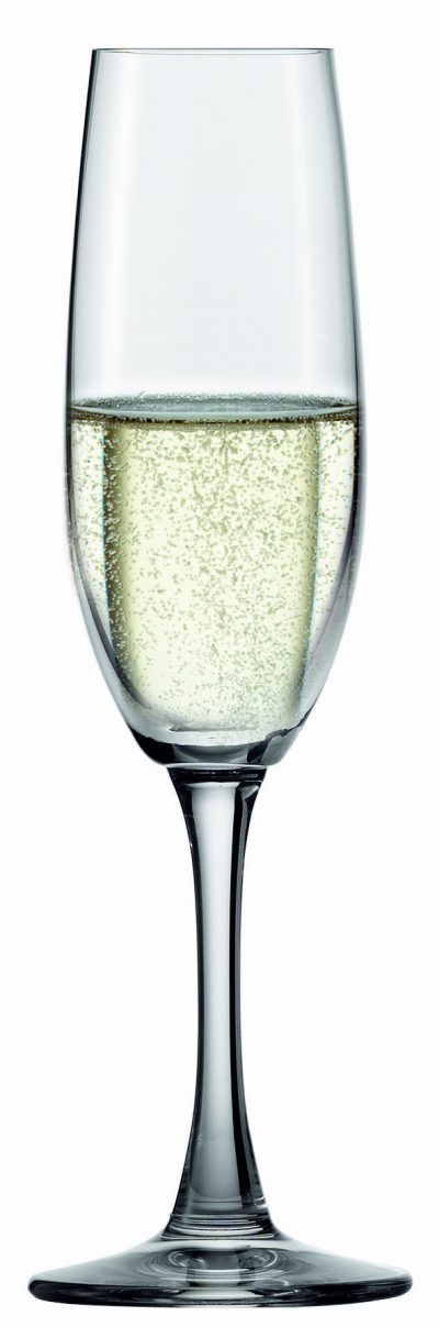 SPIEGELAU WINELOVERS CHAMPAGNE FLUTE 190ml